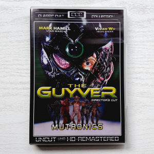 the-guyver-review