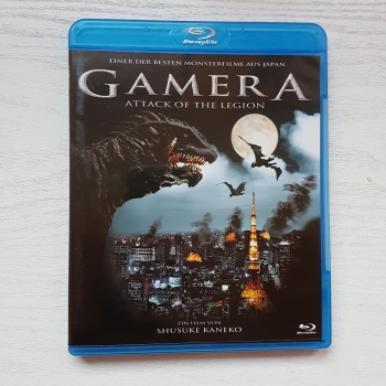 gamera-advent-of-legion-bluray