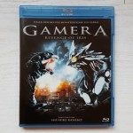 gamera-revenge-of-iris-bluray