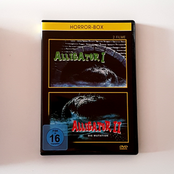 alligator-12-dvd