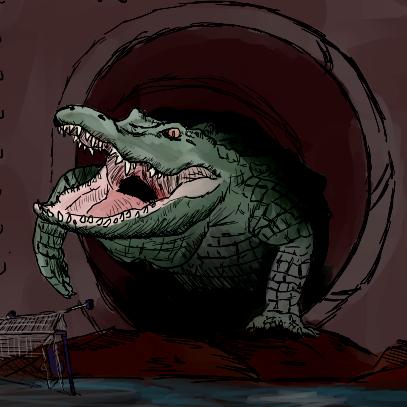 alligator-2-1991