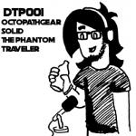 dtp-001