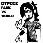dtp-002