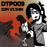 dtp-003