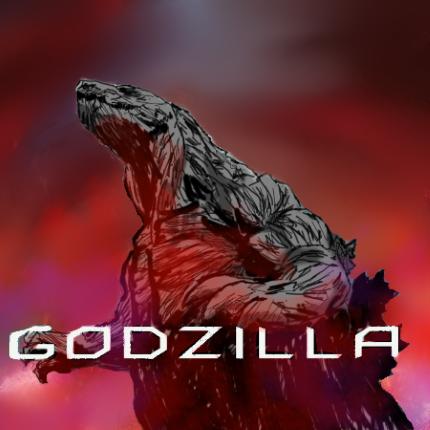godzilla-eine-stadt-am-rande-der-schlacht