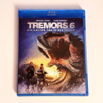 tremors-6-review