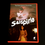 suspiria-review