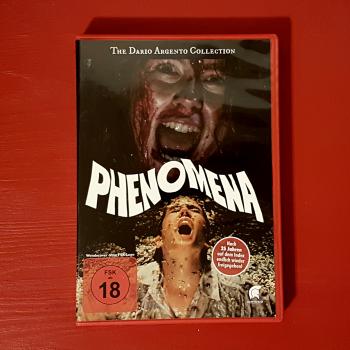 phenomena-1985-review