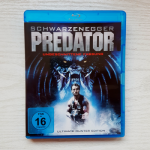 predator-1987-review