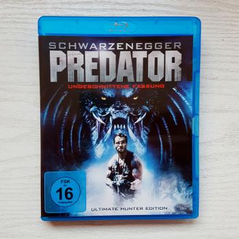 predator-1987-review
