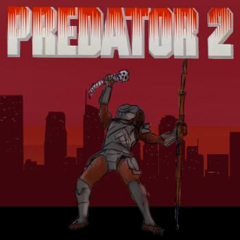 predator-2-review