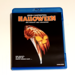 halloween-1978-review
