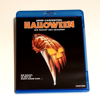 halloween-1978-review