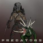 predators-review