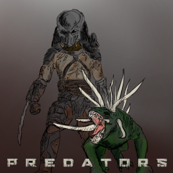 predators-review