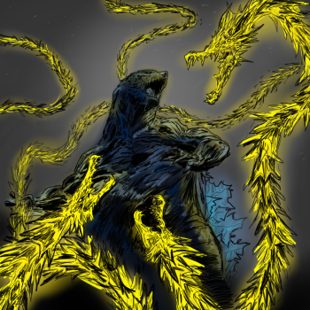 godzilla-planet-eater