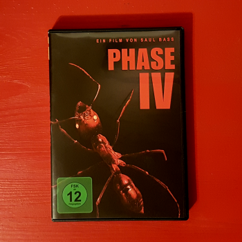 phase-iv-review