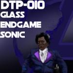sonic-glass-endgame-klein