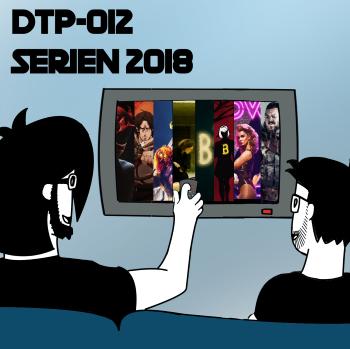 thumbnail-serien-2018-klein