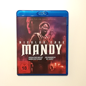 mandy-2018-review
