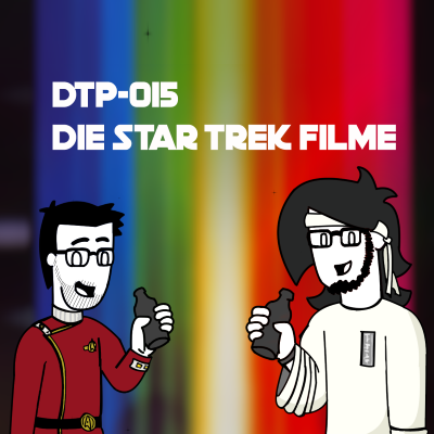 dtp-star-trek-filme-thumb-klein