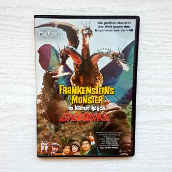 frankensteins-monster-im-kampf-gegen-ghidorah