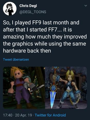 ff7-vs-ff9