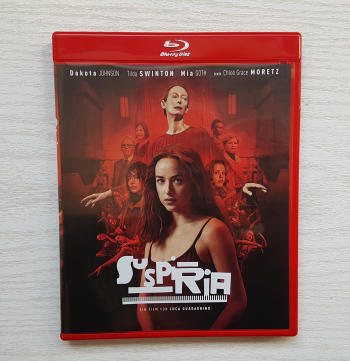 suspiria-remake-review