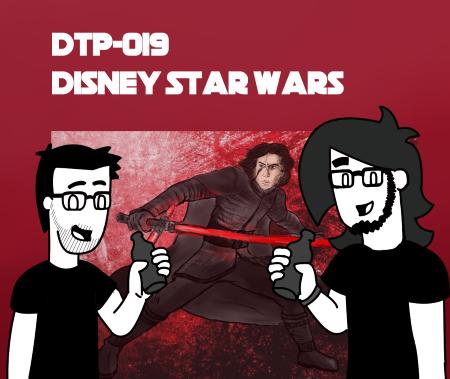 dtp-019-thumbnail