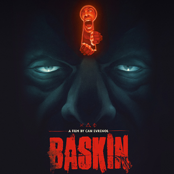 baskin-2015-review