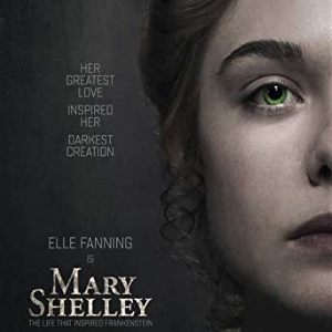 mary-shelley-2017