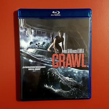 crawl-review-2019