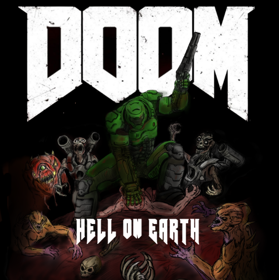 doom-hell-on-earth