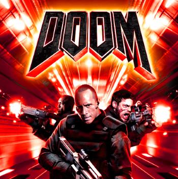 doom-2005