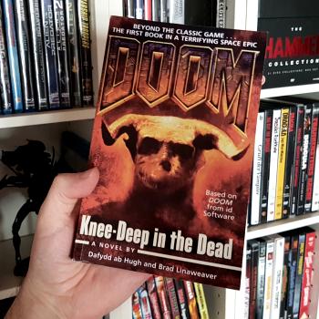 doom-knee-deep-in-the-dead