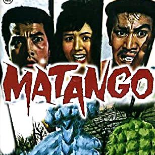 matango-1963-review