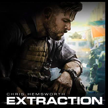 extraction-2020
