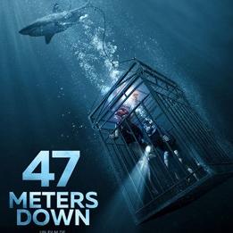 47-meters-down-2017
