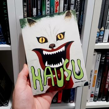 hausu-1977